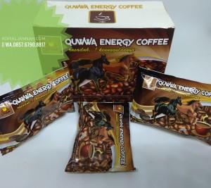 Quwwa Coffee